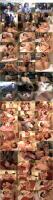 hnd506pl HND-506 台○料理屋さんで出会った日本めっちゃ大好き娘4ヶ国語でイキまくる全身性感帯の台○人のハーフ留学生がAVデビュー!! ビビアン・リン