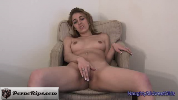 naughtymidwestgirls-e125-lexi-whitney-19-years-old-first-porn.png