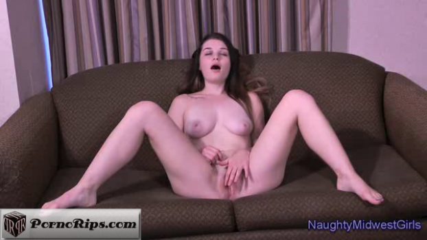 naughtymidwestgirls-e128-anastasia-rose-18-years-old-porn-slut-audition.png