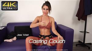 wankitnow-18-04-20-jess-west-casting-couch.jpg