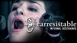 infernalrestraints-18-03-23-luna-lovely-earresistible.jpg