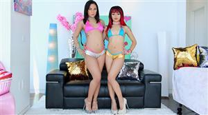 swallowed-18-04-21-amara-romani-and-holly-hendrix.jpg