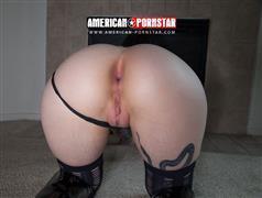 american-pornstar-18-04-20-charlotte-sartre-double-anal-domination.jpg