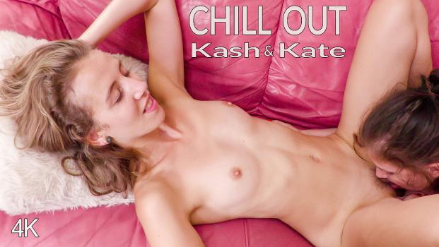 girlsoutwest-18-04-21-kash-and-kate.jpg