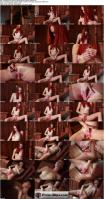 thelifeerotic-18-04-22-maria-rubio-lipstick-1080p_s.jpg