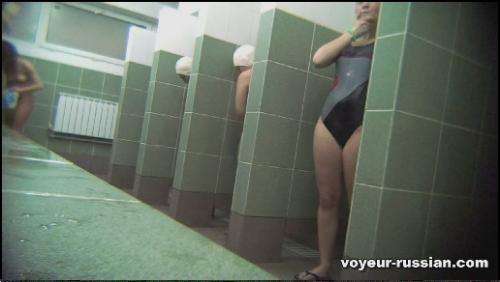 Контакты порно спрятался в женской душевой девок видео