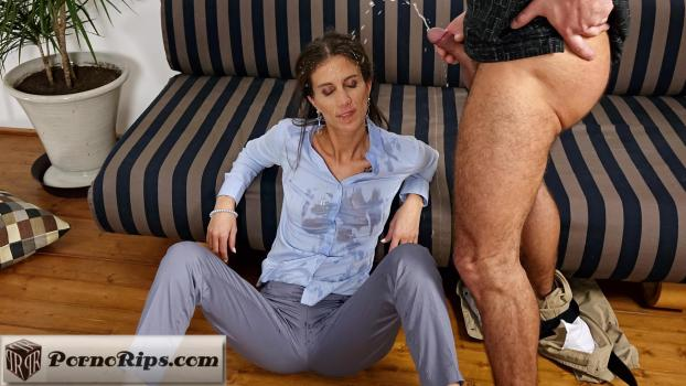 fullyclothedpissing-18-04-22-professioanls-piss-play-the-fully-clothed-way.jpg