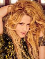 shakira-billboard-magazine-april-2018-2.jpg