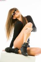 GL4M0UR.CZ-Caprice-Black-Shoes-y6o38g4e0q.jpg