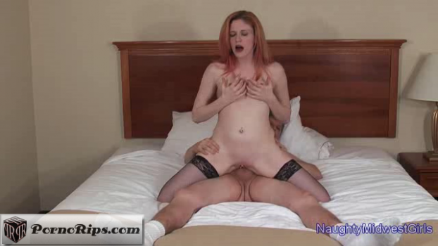 naughtymidwestgirls-e160-olivia-redd-first-old-cock.png