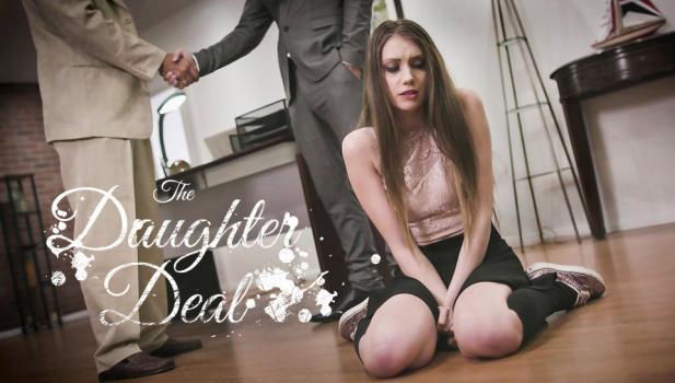 puretaboo-18-04-24-elena-koshka-the-daughter-deal.jpg
