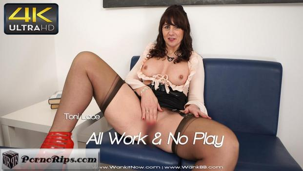 wankitnow-18-04-24-toni-lace-all-work-and-no-play.jpg