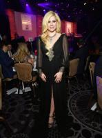 avril-lavigne-25th-annual-race-to-erase-ms-gala-in-beverly-hills-42018-7.jpg