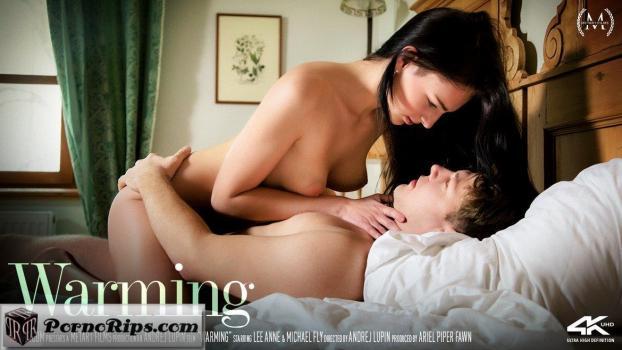 sexart-18-04-25-lee-anne-warming.jpg