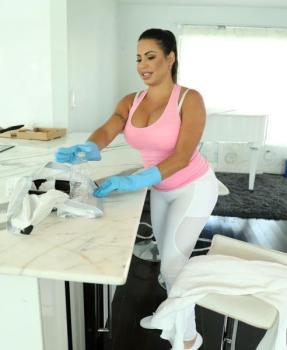 my-dirty-maid-julianna-vega.jpg