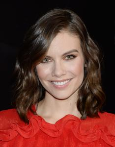 lauren-cohan-stxfilms-cinemacon-2018-1.jpg