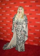 Kesha - 2018 Time 100 Gala in NYC 4/24/18