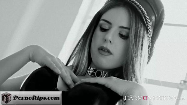 harmonyvision-18-04-26-ella-hughes-ella-the-mistress.jpg
