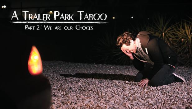 puretaboo-18-04-26-india-summer-and-kenzie-reeves-trailer-park-taboo-part-2.jpg