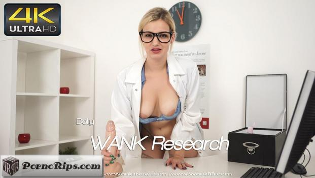 wankitnow-18-04-26-dolly-wank-research.jpg