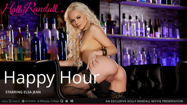 hollyrandall-18-04-26-elsa-jean-happy-hour.jpg
