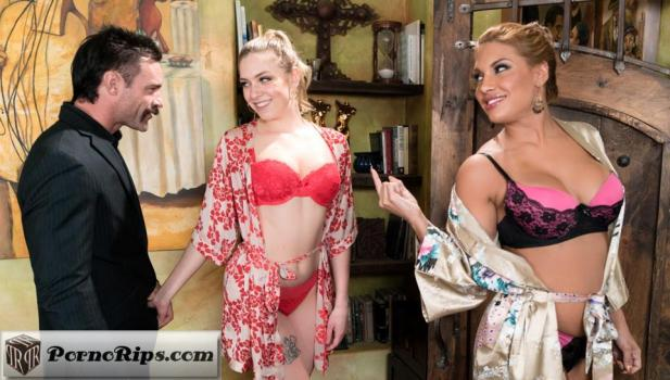 nurumassage-18-04-27-mercedes-carrera-and-giselle-palmer-double-the-order.jpg