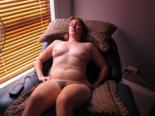 Pixhost ls nude