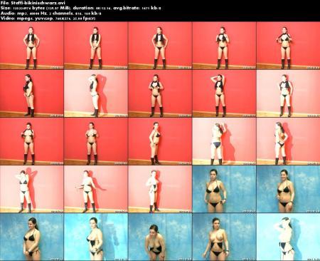 https://t18.pixhost.to/thumbs/104/69180470_05_steffi-bikinischwarz.jpg