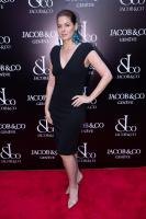 debra-messing-grand-reopening-of-the-jacob-amp-co-flagship-store-in-nyc-42618-6.jpg