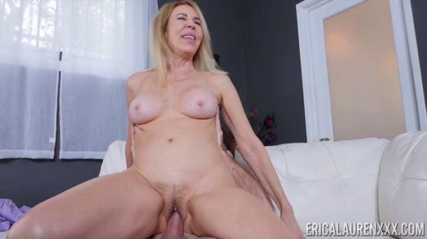 Black anal and oral
