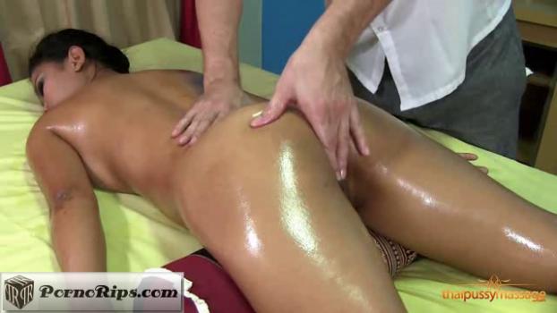 thaipussymassage-18-04-29-nanai.png