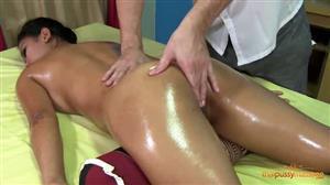 thaipussymassage-18-04-29-nanai.jpg