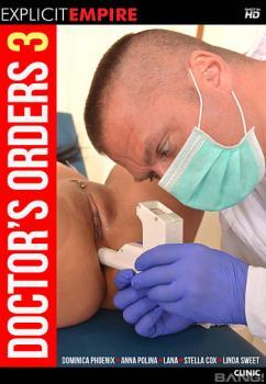 doctors-orders-3-720p.jpg