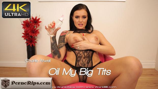 wankitnow-18-04-29-charlie-atwell-oil-my-big-tits.jpg