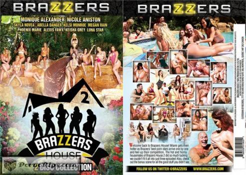 brazzers-house-2.jpg