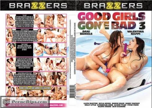 good-girls-gone-bad-3.jpg