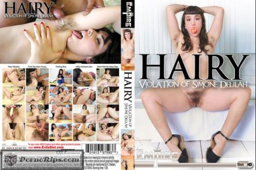 hairy-violation-of-simone-delilah.jpg