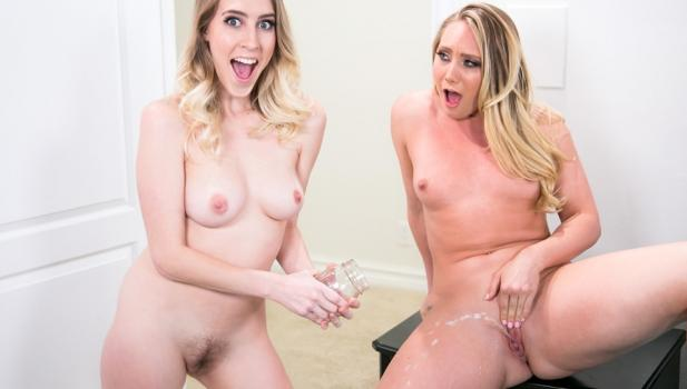girlsway-18-04-30-aj-applegate-and-cadence-lux-the-squirting-contest.jpg