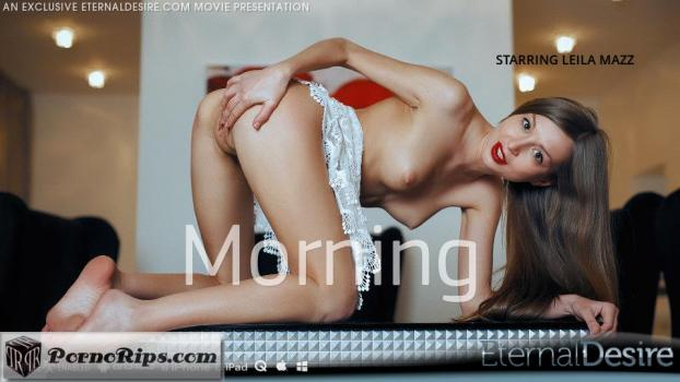 eternaldesire-18-04-29-leila-mazz-morning.jpg