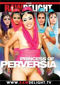 princessofperversia720p.jpg