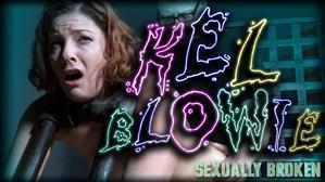 sexuallybroken-18-03-19-kel-bowie.jpg