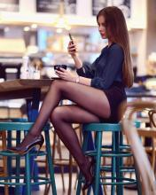 Ariadna Majewska - social media thread 66619499_ari_maj-22344825_1339838442809938_5934332166577061888_n