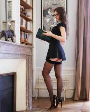 Ariadna Majewska - social media thread 66619706_ari_maj28750844_203899877045340_5410214696106065920_n