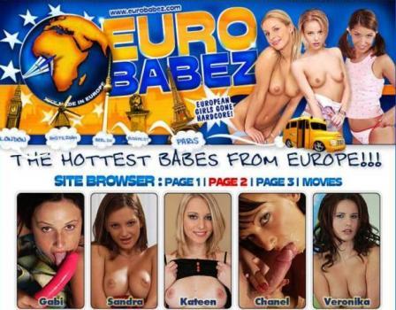 eurobabez.jpg