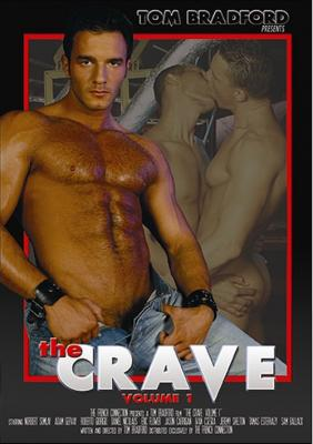 The Crave Volume 1 (2006)