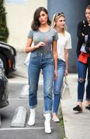 Olivia-Culpo-out-in-West-Hollywood-3%2F20%2F18-i6m19k9rfv.jpg