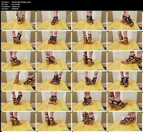 worked-by-wedges-mp4.jpg