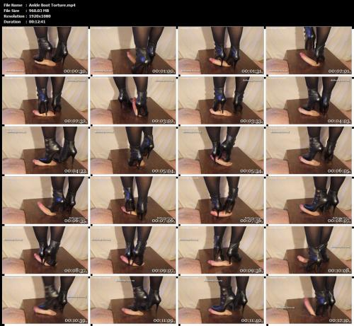 ankle-boot-torture-mp4.jpg