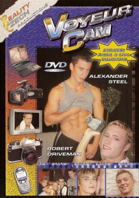 Voyeur Cam (2003)