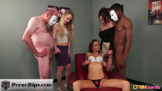 cfnmgames-18-03-22-carmel-anderson-tina-kay-and-vickie-powell-cum-on-tina.jpg